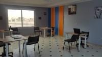 location salle formation ,réunion et bureau