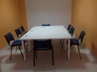 location salle de formation, de réunion et bureau
