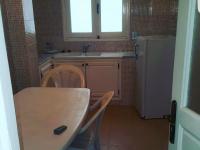 Bardo meublés et climatisés de 70 á 150 DT