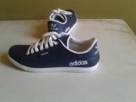 Espadrille neuf de marque adidas