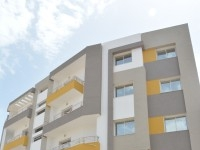 Vente Appartement à Monastir