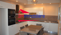 Appartement à Mahdia Zone Touistique 3M023