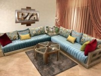Bardo meublés et climatisés 70 à 150 DT par jour