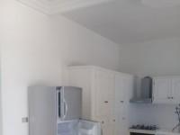 à location de vacances une belle villa a djerba