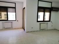 A vendre Appartement Lac 1