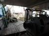 A Vendre bateau de Peche(balanci) karkara bateau