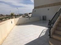 A vendre Complexe habitation Haut Standing( Villa