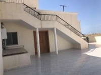 A vendre Complexe habitation Haut Standing
