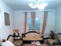 à vendre Maison à Mhamdia 135 متر