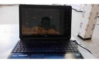 A VENDRE Pc portable Fujitsu Simens