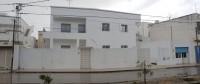 A vendre superbe villa à cité Ghazela, 2 niveaux
