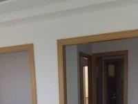 A vendre un S+2 situé à Avenue Hedi nouira Ennasr2