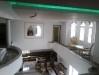 A vendre une villa magnifique à Hammamet nord