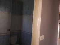 Appartement a Bouhsina sousse a 55 MDT