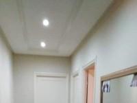 Appartement a hammam sousse