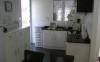 Appartement à Hergla