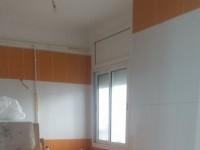 Appartement a Hergla de 90 m2 a 180 mdt