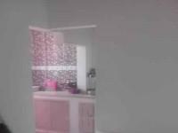 Appartement a montfleury pour filles pres ensit
