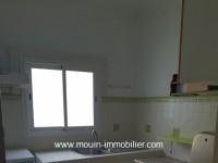 Appartement Antonio AL2354