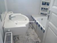 Appartement Athena 2 AV1080