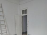 appartement au Passage