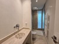 Appartement Baya 1 AL2842 Hammamet zone corniche
