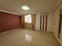 APPARTEMENT BAYANE 1 Hammamet - La Corniche AL2740