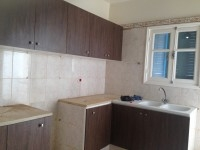 Appartement Bir Bouregba Hammamet 3M373
