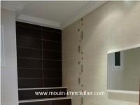 Appartement Capris 2 ref AV609 Mrezka