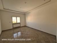 Appartement Chourouk AL2887 Hammamet Nord