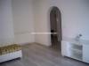 Appartement Clara 2 ref AL1510 Hammamet