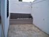 Appartement Clara ref AL1508 Hammamet