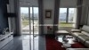 Appartement Cristal AV718