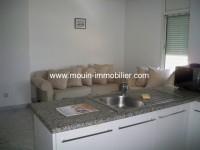 Appartement Cycas ref AV793 Lac 2