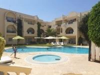 Appartement Dana ref AL2481 Yasmine Hammamet