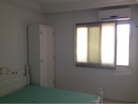 Appartement Dar Chhabane 117/17