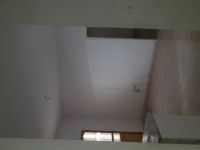 Appartement de 120 m2 a 150 MDT