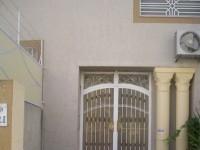 appartement des arcs AV842 ain zaghouan