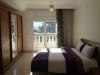 Appartement Des Cercles AL304 Hammamet Nord