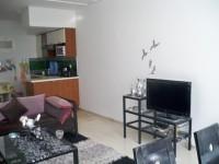 Appartement Eden AL485 Yasmine Hammamet