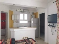 Appartement El Bhar 4 AV1380 Hammamet Centre