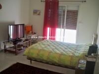 Appartement El Farabi AV935