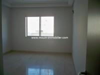 Appartement el Mahrajenne ref AV811 EL Manzah 2