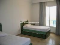 Appartement Farah ref AV645 Yasmine Hammamet