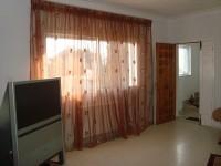Appartement Faten 2 AL115 Hammamet