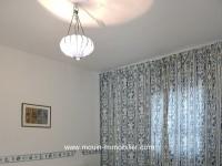 Appartement Fattouma AV1392 Hammamet Nord