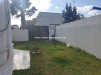 Appartement Firas AL2562 Hammamet