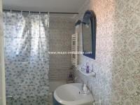 Appartement Fourat AL2530