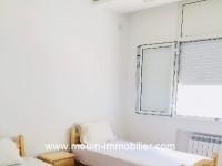 Appartement Gina AL2194