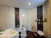 Appartement Hanen AV1480 Hammamet